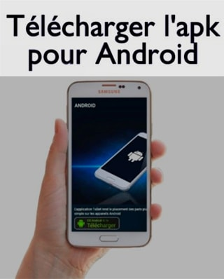 comment telecharger lapplication 1xbet